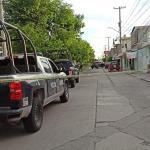 celaya 2 - Celaya inicia la semana con tres asesinatos y una casa incendiada