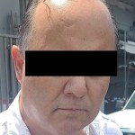 cesar duarte 1144762.jpg 673822677 - Acusa Javier Corral red de corrupción de César Duarte
