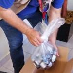 coepriss asegura producto milagro contra covid en los mochis crop1595774020048.jpg 673822677 - Coepriss asegura 'producto milagro' contra Covid-19 en Los Mochis, Sinaloa