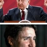 collage4 crop1594110013562.jpg 673822677 - AMLO y Trudeau se comprometen a seguir trabajando juntos