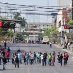 comerciantes del mercado garmendia se deslindan de protestas en el centro de culiacxn.jpeg 673822677 - Comerciantes del Mercado Garmendia se deslindan de protestas en el Centro de Culiacán