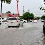 conducir bajo la lluvia se vuelve algo peligroso si no se toman las medidas adecuadas  matxas rodrxguez el debate crop1594688935573.jpg 673822677 - Noticias al momento