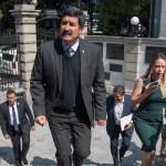 cuartoscuro 733756 digital - Exfuncionarios y empresarios están ligados a red de corrupción de César Duarte: Corral