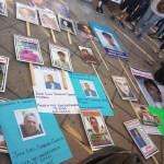 desaparecidos colima - Concluye búsqueda de cadáveres en fosas de Tecomán, Colima; hallaron 32 cuerpos