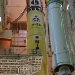 ec1dnyowaaq6dp5 crop1594702695801.jpg 673822677 - Emiratos Arabes Unidos se alista para su primera misión interplanetaria a Marte