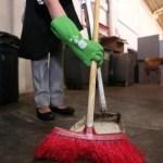 """empleo 1 jpeg 219914347 crop1594357070784.jpg 673822677 - La ONU celebra la incorporación de México al """"Convenio 189"""" a la OIT que garantiza los derechos de trabajadores del hogar"""