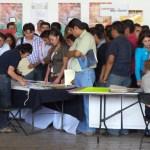 empleos covid19 - Por covid-19, más de un millón de puestos de trabajo se han perdido en México