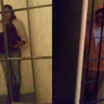 familia oaxaca carcel - En Oaxaca, encarcelan a familia por presunta disputa de tierras