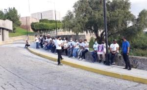 fiscal busqueda guanajuato - Diego Sinhue se compromete a revisar designación del titular de la Comisión de Búsqueda