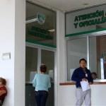 fiscalia yucatan - Organizaciones exigen acciones contra crímenes de odio tras asesinatos en Yucatán