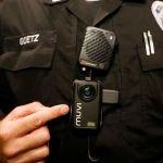 im 20140819 locales 140819268 - Policía renuncia por propinar a menor desarmado golpiza que quedó grabada en video espeluznante