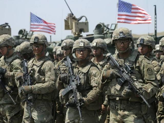 images 6 - Estados Unidos comienza a retirar sus tropas de Alemania