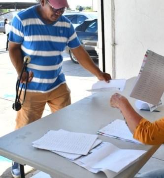 inician los pagos de empleo temporal en mazatlxn .jpg 673822677 - Inician los pagos de empleo temporal en Mazatlán