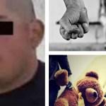 monstruo de toluca 1 crop1595827326384.jpg 673822677 - ¿Quién es el monstruo de Toluca? El feminicida y violador que aterró al Estado de México