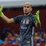 """nahuel guzmc3a1n - """"Hay equipos que no tienen estadio y los consideran grandes"""": Nahuel Guzmán le avienta pedrada al Cruz Azul"""
