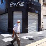 negocios cierre e1585708613253 - Llevar paraguas al tsunami. Derroteros de la política en el México post-pandemia