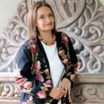 patricia armendariz crisis pymes mexico 1 - ¿Quién es Patricia Armendáriz, la empresaria que acompañó a AMLO a su encuentro con Donald Trump?