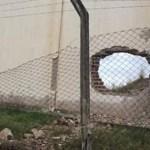 penitencixria doutor xnio pessoa guerra 1 crop1594313752910.jpg 673822677 - Se fugan 30 reos de alta peligrosidad de cárcel en Brasil