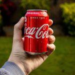 pepsi coca cola sabor ingrediente - Qué pasa en tu cuerpo después de tomar una lata de Coca-Cola