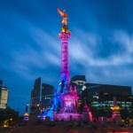 """piensaenmexico1 - """"Piensa en México"""", cortos que mostrarán lo mejor del país para impulsar el turismo"""