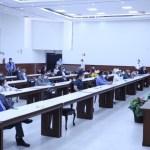 polxmicas votaciones se aproximan en el congreso de sinaloa.jpeg 673822677 - Polémicas votaciones se aproximan en el Congreso de Sinaloa