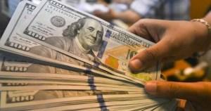remessa noviembre - Western Union es la peor opción de los mexicanos en el extranjero para enviar remesas: Profeco
