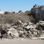 sin txtulo crop1596091099111.png 673822677 - Denuncian deficiente recolección de basura en zonas de Culiacán, Sinaloa