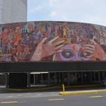 teatro insurgentes covid19 - Los productores de teatro, en caída libre