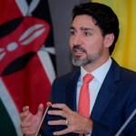 trudeaux investigado por conflicto de interxs en canadx.jpg 673822677 - Trudeau, investigado por conflicto de interés en Canadá