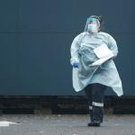 victoria australia covid - Victoria, Australia, sufre rebrote de COVID-19; reporta 459 contagios nuevos y diez fallecidos