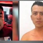violadores - Martín y Juan violaron a 2 menores de edad en Edomex; a uno le dan 15 y a otro 10 años de cárcel