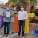 whatsapp image 2020 07 04 at 22 13 37.jpeg 673822677 - Firma convenio ayuntamiento y Desarrollo Social para disminuir carencias sociales