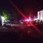 whatsapp image 2020 07 10 at 2 29 05 am crop1594370119821.jpeg 673822677 - Joven de 22 años es asesinado dentro de su domicilio en Culiacán, Sinaloa