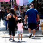 091619 3 latinos scaled - Reporte de CDC: Niños latinos y afroamericanos son los más afectados por COVID-19
