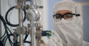 1000 x1x.jpeg 673822677 - Detalles de la vacuna Covid-19 que Argentina y México producirán para Latinoamérica
