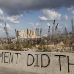1000 x3x crop1597050190040.jpeg 673822677 - Donantes mundiales exigen un cambio antes de entregar el dinero para reconstruir Beirut