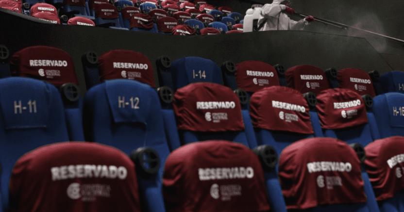 1cines crop1597441905546.png 673822677 - México reabre sus cines y llegan los primeros valientes