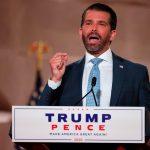275314d4261d7a05e0afc8869641924e34abfb41 scaled - Donald Trump Jr. abandera el discurso antiinmigrante de su padre en la convención republicana