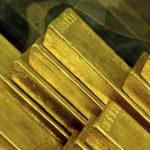 657a3638f625f2bd3c8582005c1c25a2fb7ac5a4 e1596586530751 - La onza troy de oro se vende por primera vez en la historia por arriba de los 2 mil dólares en la Bolsa