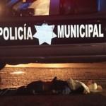 90b418bc 1d93 4a73 975a 7ea582f76d39 crop1597036202101.jpg 673822677 - Adulto mayor fallece arrollado por auto fantasma a la altura de El Venadillo, Mazatlán