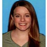 California Dept. Of Justice - Hallan cadáver de joven desaparecida hace 15 años en un casino: hispano sentenciado