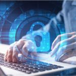 El conflicto existente entre la transparencia y la protección de datos - El conflicto existente entre la transparencia y la protección de datos