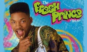 """El principe del rap - """"El príncipe del rap"""" volverá a la televisión... pero no como esperabas"""