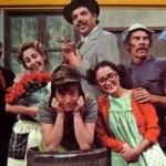 FFED92C3 6745 4801 AFB2 035B1FD59839 - Una miseria: Lo que Televisa le pagaba a Roberto Gómez Bolaños por sus programas
