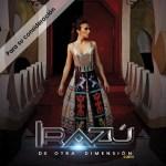 """IRAZU Virtual Tour 1 - """"Para su consideración"""": Irazú se prepara para deleitar a su público con su Virtual Tour 2020"""
