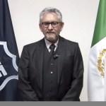 Jalisco - Familiares de desaparecidos rechazan plazo del Congreso de Jalisco para discutir iniciativas de ley