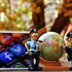 Los mejores consejos de seguridad para Facebook - Los mejores consejos de seguridad para Facebook