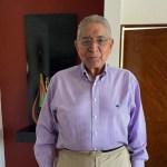 Luis Miranda Cardoso Grupo Atlacomulco - Vinculan a proceso a segundo implicado en asesinato de Miranda Cardoso