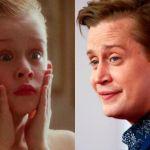 """Macaulay Culkin - ¿Te quieres sentir viejo? Actor de """"mi pobre angelito"""" cumplió 40 años"""