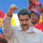 Nicolás Maduro. Venezuela convulsionada - La oposición venezolana anuncia su boicot a las próximas elecciones legislativas